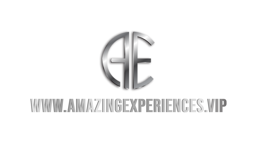 gallery/Amazing Express Final 3D with AE-01